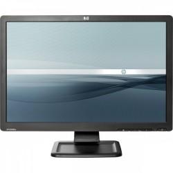 Monitor HP LE2201w, 22 Inch, LCD, 1680 x 1050, 5 ms, VGA, Fara Picior, Grad A- - ShopTei.ro