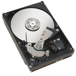 Hard Disk 73GB SAS 3.5 inch 15K RPM - ShopTei.ro