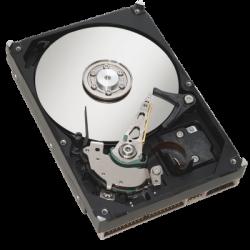 Hard Disk 73GB SAS 3.5 inch 10K RPM - ShopTei.ro