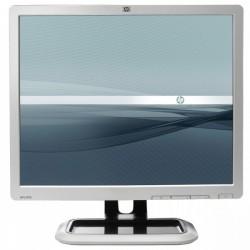 Monitor HP L1910, 19 Inch LCD, 1280 x 1024, VGA - ShopTei.ro
