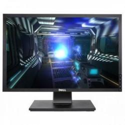 Monitor DELL 2209WA, 22 Inch IPS LCD, 1680 x 1050, VGA, DVI, USB - ShopTei.ro