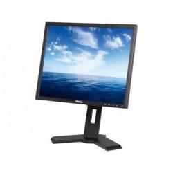 Monitor DELL P190S, 19 Inch LCD, 1280 x 1024, VGA, DVI, USB - ShopTei.ro