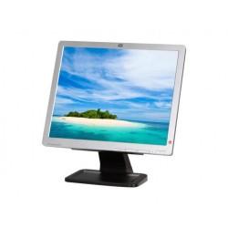 Monitor HP LE1711, 17 Inch LCD, 1280 x 1024, VGA - ShopTei.ro