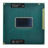 Procesor Intel Core i3-3120M 2.50GHz, 3MB Cache, Socket FCPGA988