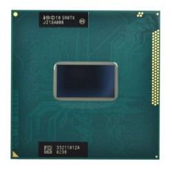 Procesor Intel Core i3-3120M 2.50GHz, 3MB Cache, Socket FCPGA988 - ShopTei.ro