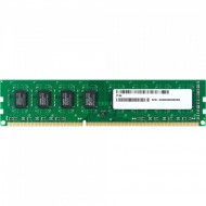 Memorie Server 8GB PC3L-12800R DDR3-1600 REG ECC