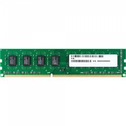 Memorie Server 8GB PC3-12800R DDR3-1600 REG ECC - ShopTei.ro