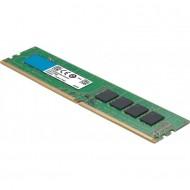 Memorie RAM DDR4-2133 8Gb, PC4-17000, 288PIN, diverse modele, second hand