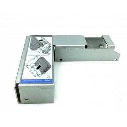Adaptor pentru servere DELL, 2.5 inch la 3.5 inch, SSD/HDD - ShopTei.ro