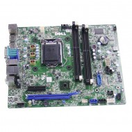 Placa de baza Dell 9020 SFF, Model E93839, Socket 1150