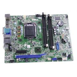 Placa de baza Dell 9020 SFF, Model E93839, Socket 1150 - ShopTei.ro
