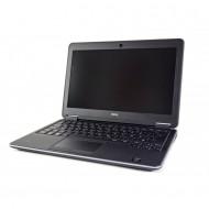Laptop DELL Latitude E7240, Intel Core i7-4600U 2.10GHz, 8GB DDR3, 240GB SSD, 12.5 Inch, Webcam, Baterie Consumata
