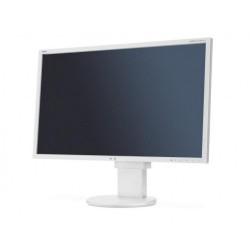 Monitor NEC EA223WM, 22 Inch LED, 1680 x 1050, VGA, DVI, Grad A-