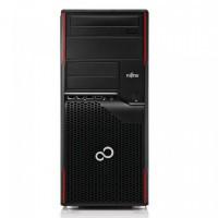 Calculator Fujitsu Celsius W420 Tower, Intel Core i3-3220 3.30GHz, 4GB DDR3, 500GB SATA, DVD-ROM