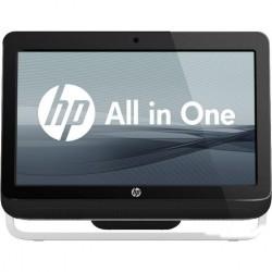 All In One HP Pro 3520, 20 Inch, Intel Core i3-3220 3.30GHz, 4GB DDR3, 500GB SATA, DVD-RW