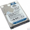 "HDD 1TB 2.5"" laptop"