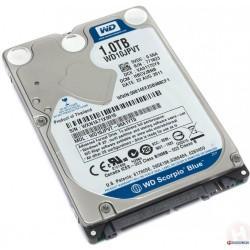 HDD 1TB 2.5 laptop - ShopTei.ro