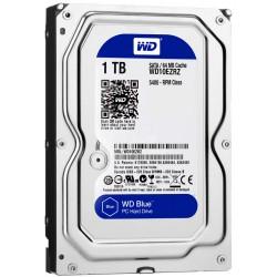 Hard Disk SATA 1TB 3.5 Inch, Diverse modele - ShopTei.ro