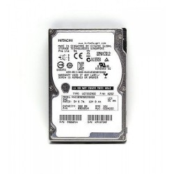 Hard Disk Server 900GB SAS ,10K RPM, 6Gbps, 2.5 Inch, 64MB cache - ShopTei.ro