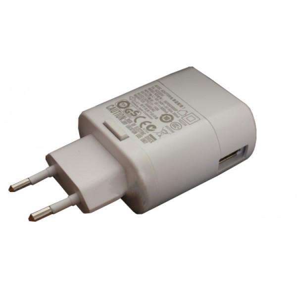 Incarcator USB Samsung AD200W, 1000mA - ShopTei.ro