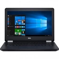 Laptop DELL Latitude E5270, Intel Core i5-6300U 2.40GHz, 8GB DDR4, 240GB SSD, 12.5 Inch, Webcam - ShopTei.ro