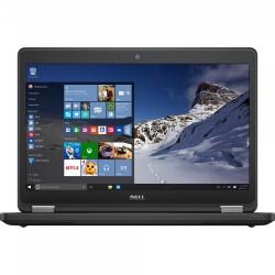 Laptop DELL Latitude E5470, Intel Core i5-6300U 2.40GHz, 8GB DDR4, 120GB SSD, Webcam, 14 Inch - ShopTei.ro
