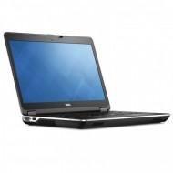Laptop DELL Latitude E6440, Intel Core i7-4600M 2.90GHz, 8GB DDR3, 120GB SSD, DVD-RW, Webcam, 14 Inch