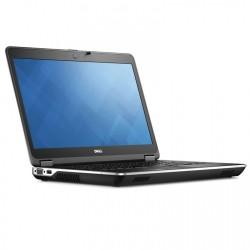 Laptop DELL Latitude E6440, Intel Core i7-4600M 2.90GHz, 4GB DDR3, 120GB SSD, DVD-RW, Webcam, 14 Inch, Grad B - ShopTei.ro