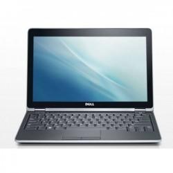 Laptop Dell Latitude E6220, Intel Core i5-2520M 2.50GHz, 4GB DDR3, 120GB SSD, 12.5 Inch, Webcam, Baterie consumata - ShopTei.ro