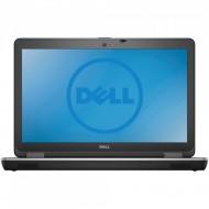 Laptop Dell Precision M2800, Intel Core i7-4710MQ 2.50GHz, 16GB DDR3, 1TB SATA, Webcam, 15.6 Inch