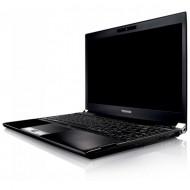 Laptop Toshiba Portege R830-13C, Intel Core i5-2520M 2.50GHz, 4GB DDR3, 320GB SATA, DVD-RW, 13.3 Inch, Webcam
