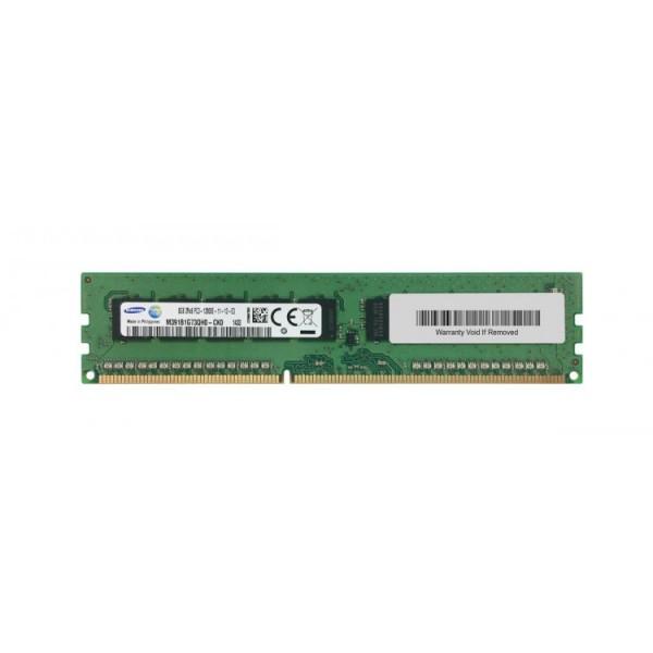 Memorie Server 8GB 2RX8 PC3L-12800E - ShopTei.ro