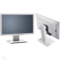 Monitor FUJITSU SIEMENS B22W-6, 22 Inch LED, 1680 x 1050, VGA, DVI, DisplayPort, USB - ShopTei.ro
