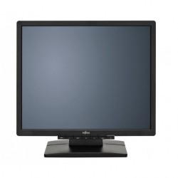 Monitor Fujitsu Siemens DY19-7, 19 Inch LED, 1280 x 1024, VGA, DVI, Grad A- - ShopTei.ro