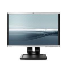 Monitor LCD HP LA2205wg, 22 Inch LCD, 1680 x 1050, VGA, DVI, Display Port, USB - ShopTei.ro