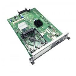 Placa Formater HP CP4525 - ShopTei.ro