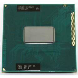 Procesor Intel Core i5-3230M 2.60GHz, 3MB Cache, Socket rPGA988B - ShopTei.ro