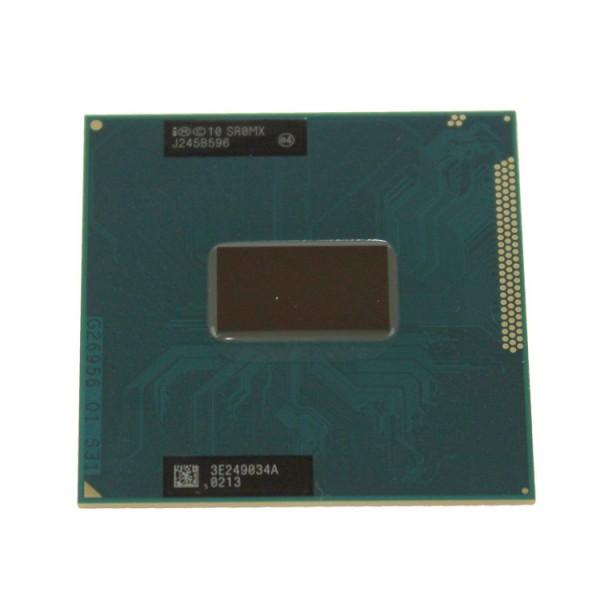 Procesor Intel Core i5-3320M 2.60GHz, 3MB Cache, Socket FCPGA988, FCBGA1023 - ShopTei.ro