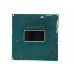 Procesor Intel Core i5-4210M 2.60GHz, 3MB Cache, Socket FCPGA946 - ShopTei.ro