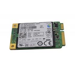 mSATA Solid State Drive (SSD), 128GB, Diverse Modele - ShopTei.ro