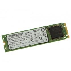 M.2 2280 SATA SSD 128GB, Diverse modele - ShopTei.ro