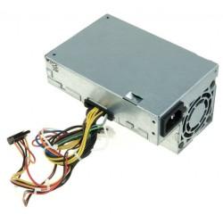 Sursa de alimentare pentru Fujitsu C710, Model PCA037, Putere 210W - ShopTei.ro