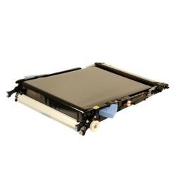 Transfer Belt HP CM6030 - ShopTei.ro