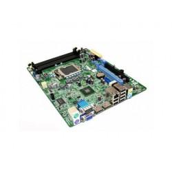 Placa de baza Dell Optiplex 7010 SFF, Socket LGA 1155 - ShopTei.ro