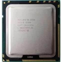Procesor Server Quad Core Intel Xeon E5504 2.00GHz, 4MB Cache - ShopTei.ro