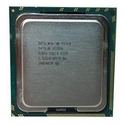 Procesor Server Quad Core Intel Xeon E5540 2.53GHz, 8MB Cache - ShopTei.ro
