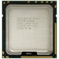 Procesor Server Quad Core Intel Xeon E5607 2.26GHz, 8MB Cache