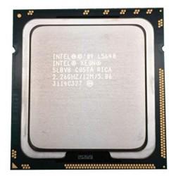 Procesor Server Hexa Core Intel Xeon L5640 2.26GHz, 12MB Cache - ShopTei.ro