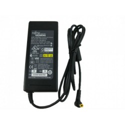 Adaptor Fujitsu FPCAC88 Laptop AC - ShopTei.ro