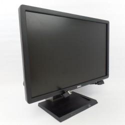 All In One Dell OptiPlex 790 USFF + Monitor Dell P2213T 22 Inch, Intel Core i3-2120 3.30GHz, 4GB DDR3, 250GB SATA, DVD-ROM, Grad A-